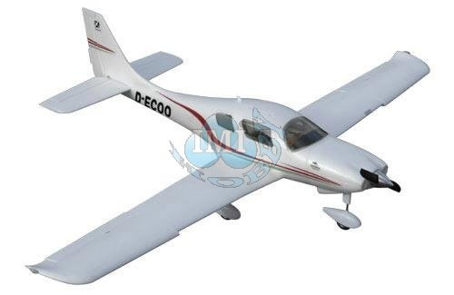 Ripmax Cessna 350 Plug & Play (1435 mm)