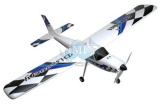 E-flite  Discovery Trainer EP Plug & Play 1460 mm