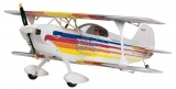 Great Planes  Christen Eagle .46-.72 EP ARF (1080 mm)