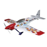 E-flite  Diamante 25e ARF (1200 mm)
