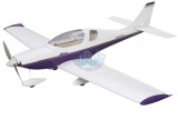 Great Planes  Lancair Park Flyer EP ARF (1090mm)
