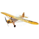 E-flite  Piper J-3 Cub 25 ARF 1575 mm