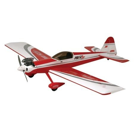 HANGAR 9 Pulse XT 40 ARF (1541 mm)