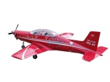 ESM  PILATUS PC-21 ARF 1800 mm RED