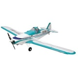 HANGAR 9  Piper Pawnee 40 ARF (2032 mm)
