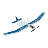 E-flite  Ascent 450 PNP 1370 mm