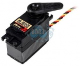 Hitec  Servo HS-7955 TG DIGITAL High torque