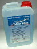 PowerBox Systems  Smoke Oil Blue Max (3 litre) PowerBox