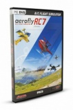 IKARUS  AeroflyRC7 ULTIMATE (Windows)