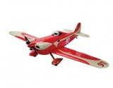 HANGAR 9  Denight Special Racer 50 ARF 1486 mm