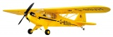FMS  Piper J-3 Cub ARF 1400 mm