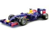 Bburago  Infiniti Red Bull Racing RB11 2015 1/43