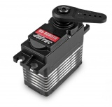 Hitec  Servo HS-8385 TH DIGITAL HiVolt