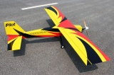 Pilot-RC  ND Trainer (Towing)/Funfly 3D ARF 2290 mm