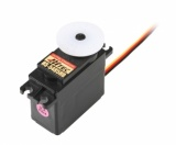 Hitec  Servo HS-5485 HB NEW digital (20 mm standard)
